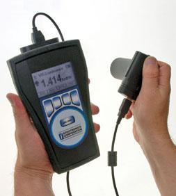 XCB-50 Standard USB Cable UV Sensor