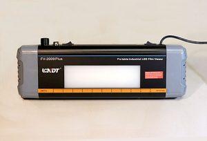 LCNDT FV-2009 Plus