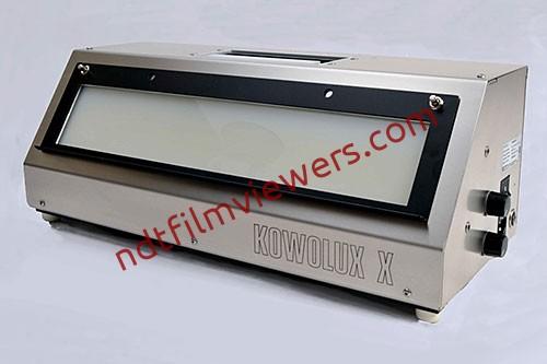 Kowolux X3 Series