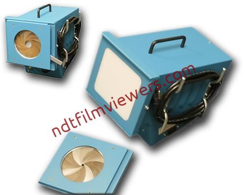 NDT 87-C1