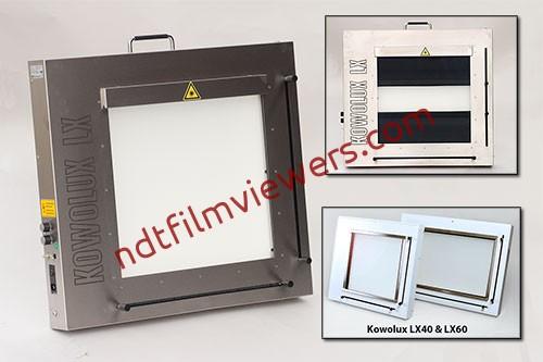 Kowolux LX40