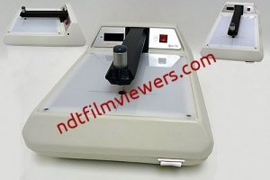 X-Rite 301 Transmission Densitometer